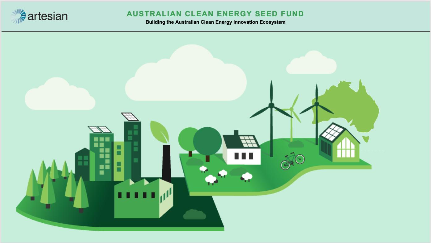Clean Energy Seed Fund.png