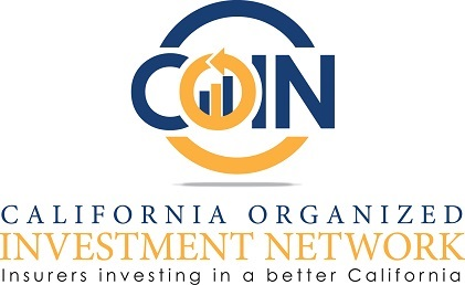 COIN-Logo-Small.jpg