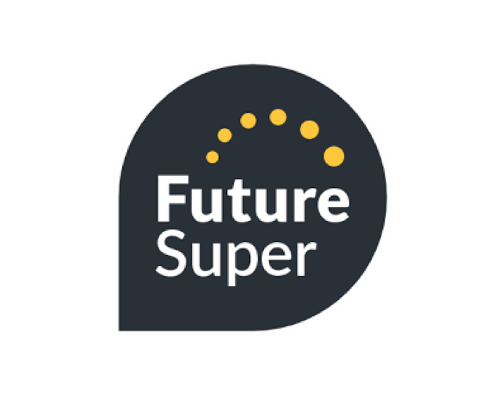 MyFuture Super.png