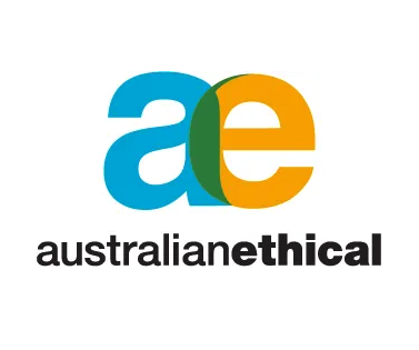 Aus Ethical.png