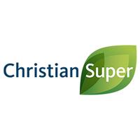Christian super.png
