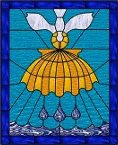 Baptisim-244x300.png