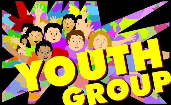Youth Group meeting tonight 6-8pm. Get that homework done early and spend the evening with us!! Snack and floats are on the menu. Fan the Fire permission slips are also due tonight.