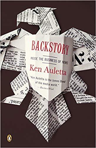 backstory-cover.jpg