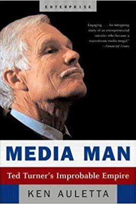 mediaman-cover.jpg