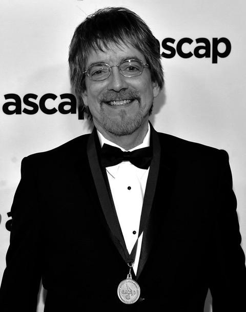 Paul_Mills_ASCAP_Screen_Awards.jpg
