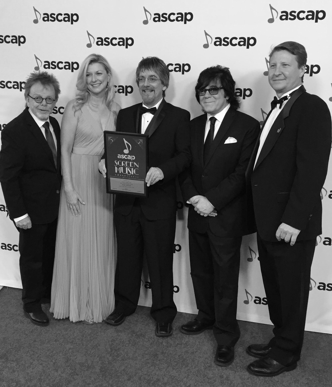 Paul_Mills_ASCAP_Screen_Awards BW.jpg
