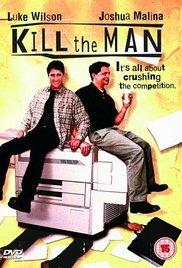 Kill_The_Man_Poster.jpg