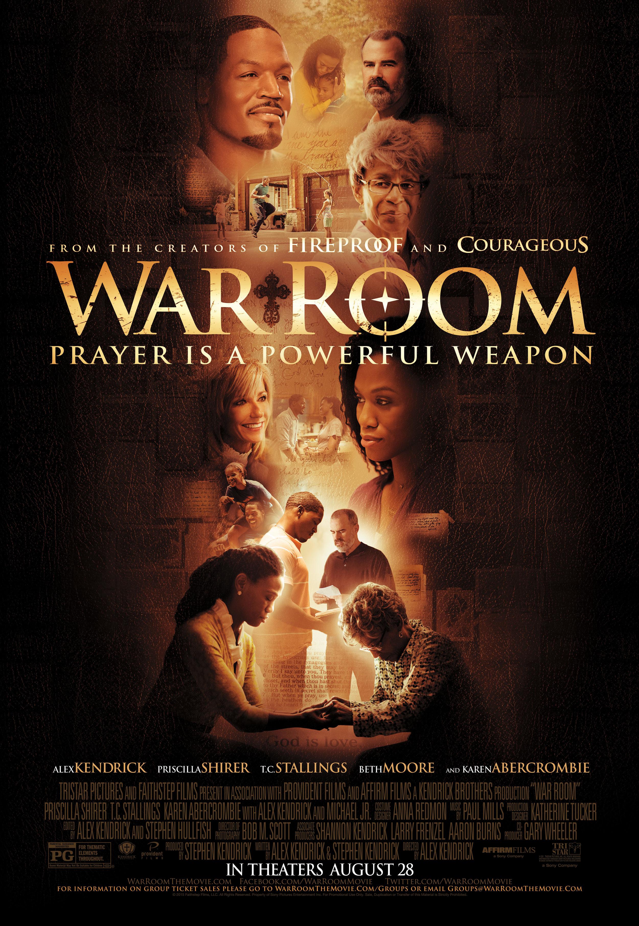WarRoom_MoviePoster-1.jpg
