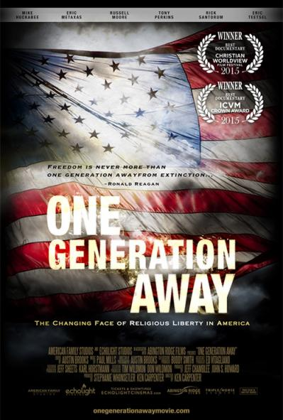 one_generation_away_poster.jpg