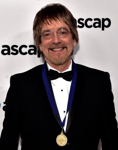 Paul_Mills_ASCAP_Screen_Awards.jpeg