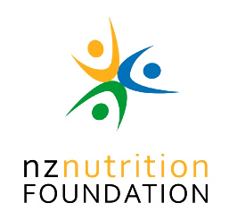 NZ_nutrition_foundation_logo.png