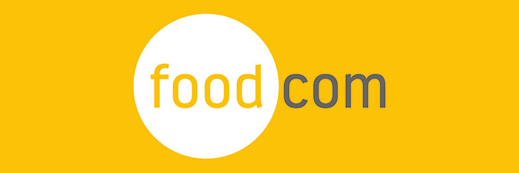 Foodcom_banner_logo.jpg