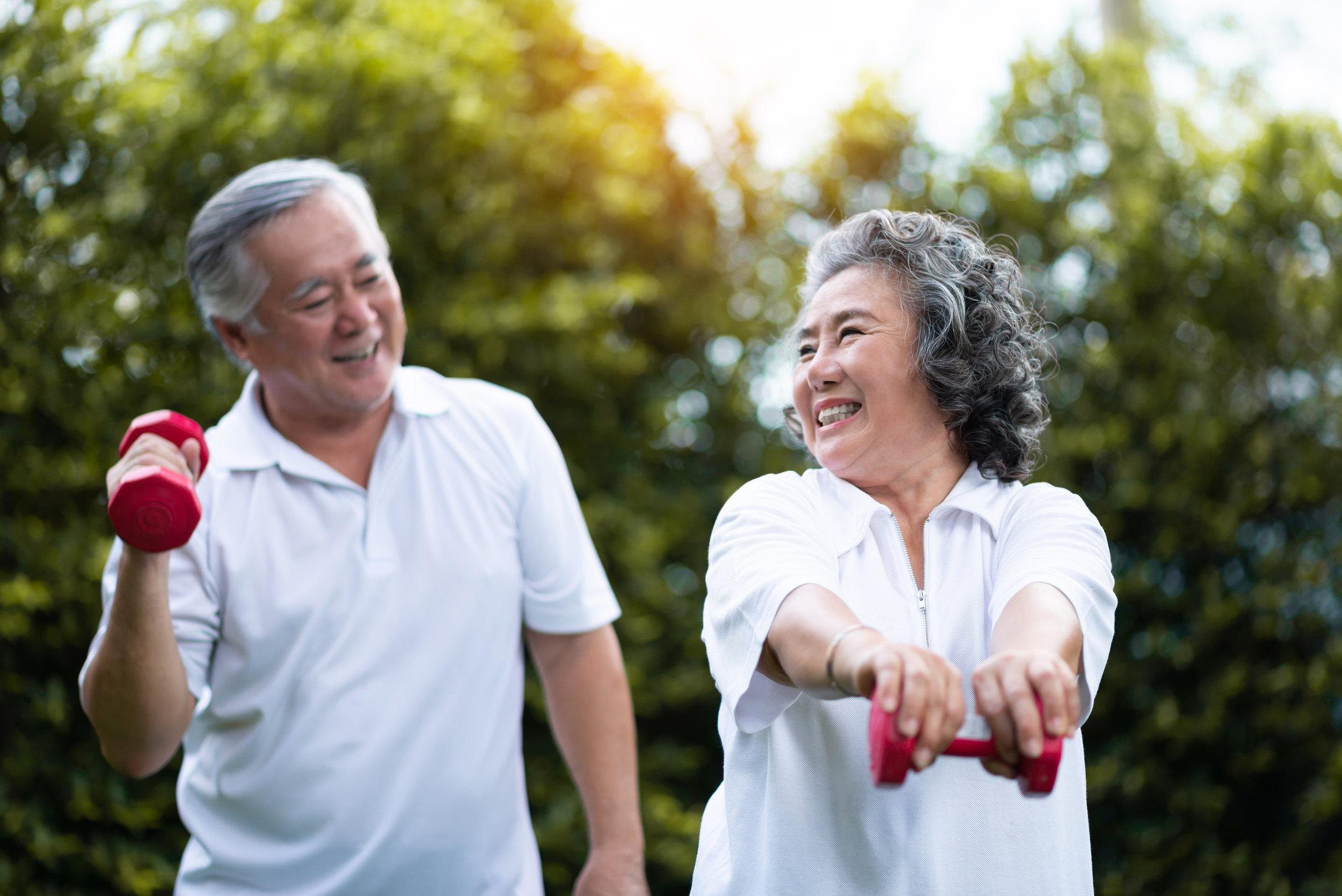 bigstock-Asian-Senior-Couple-Exercising-278255323.jpg