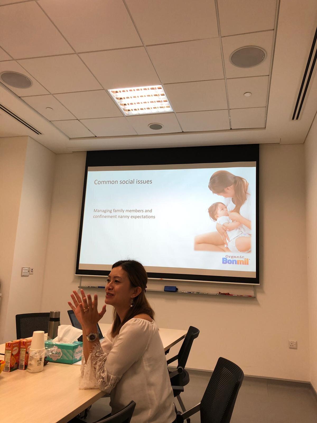 Breastfeeding workshop.jpeg