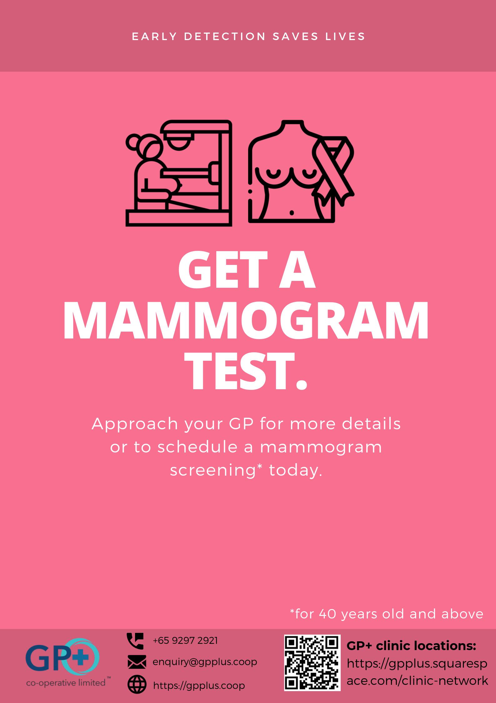 Mammogram screening Pic.png