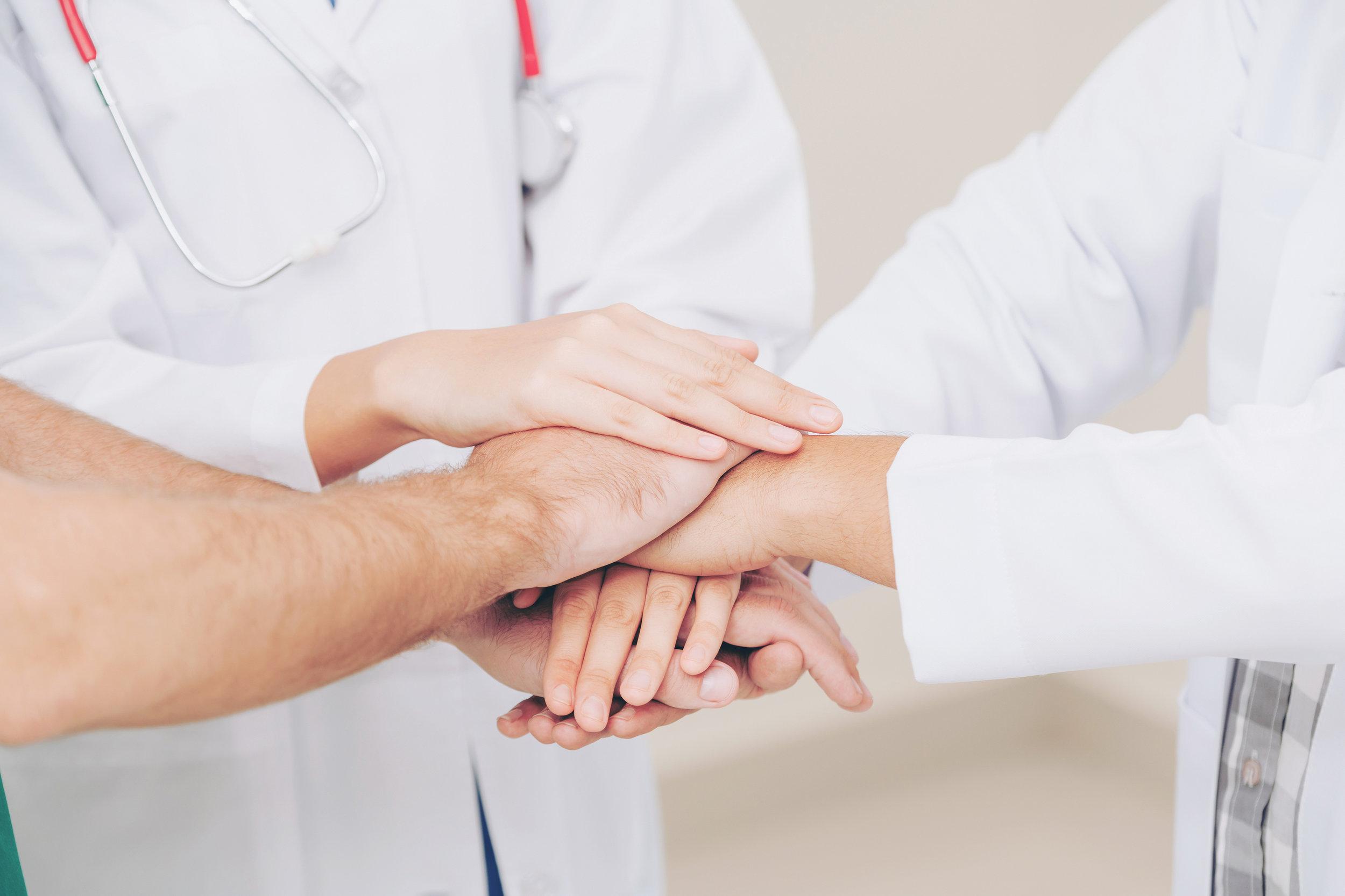 bigstock-Doctor-Surgeon-And-Nurse-Join-298269445.jpg