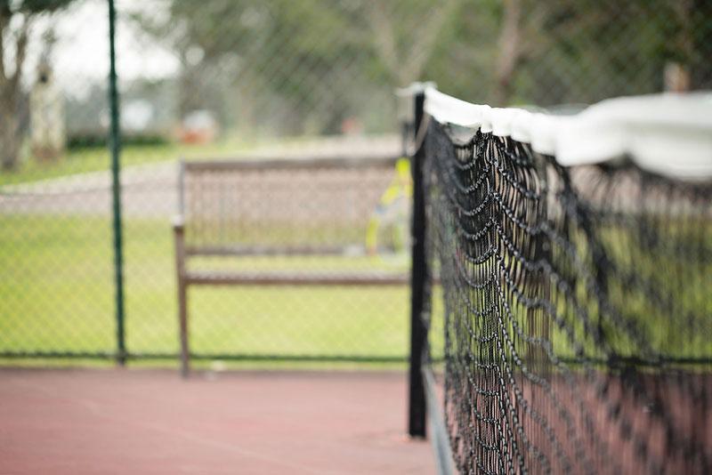 tennis-court.jpg