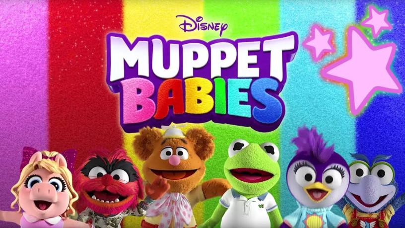 muppet-babies-2018.jpg