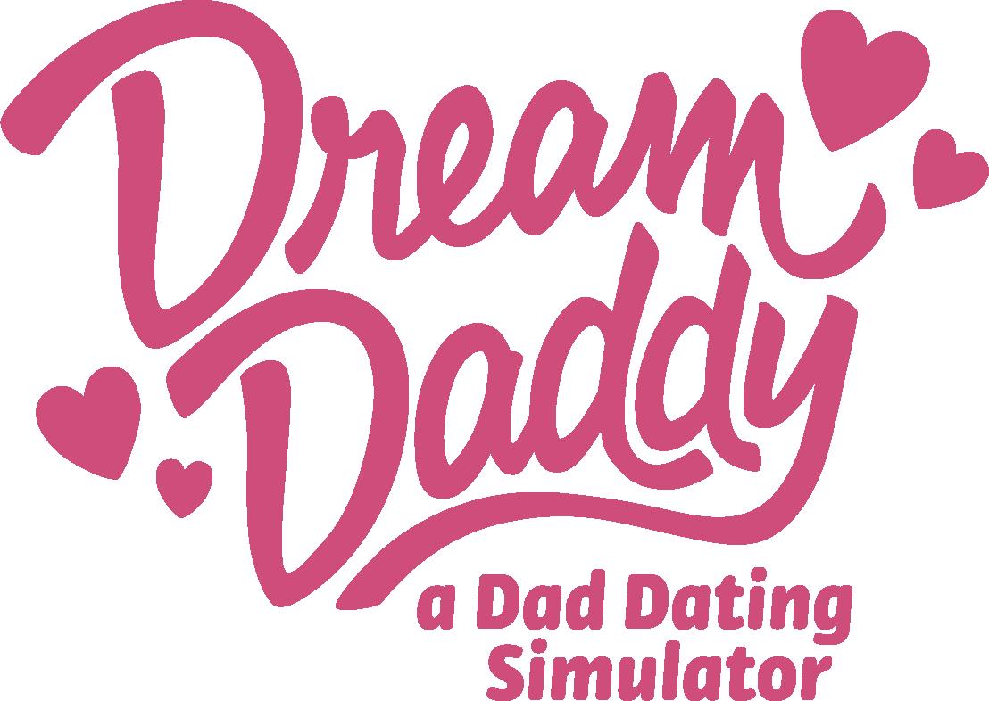 DreamDaddy_PrimaryLogo_R5Final.png