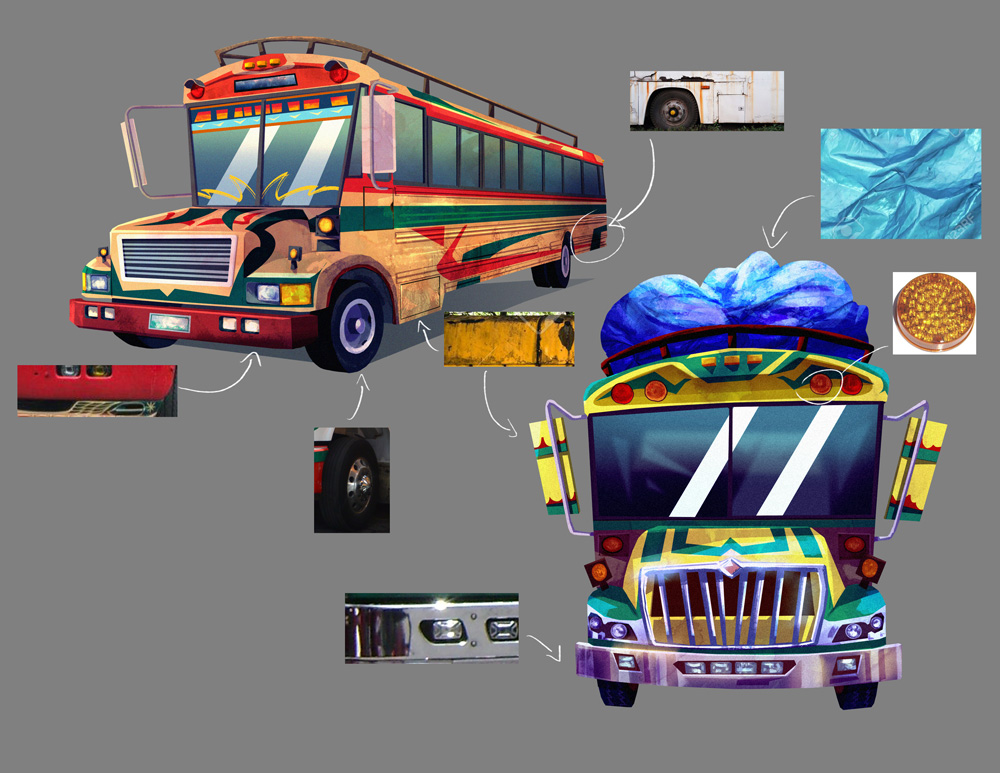 camioneta_1.jpg