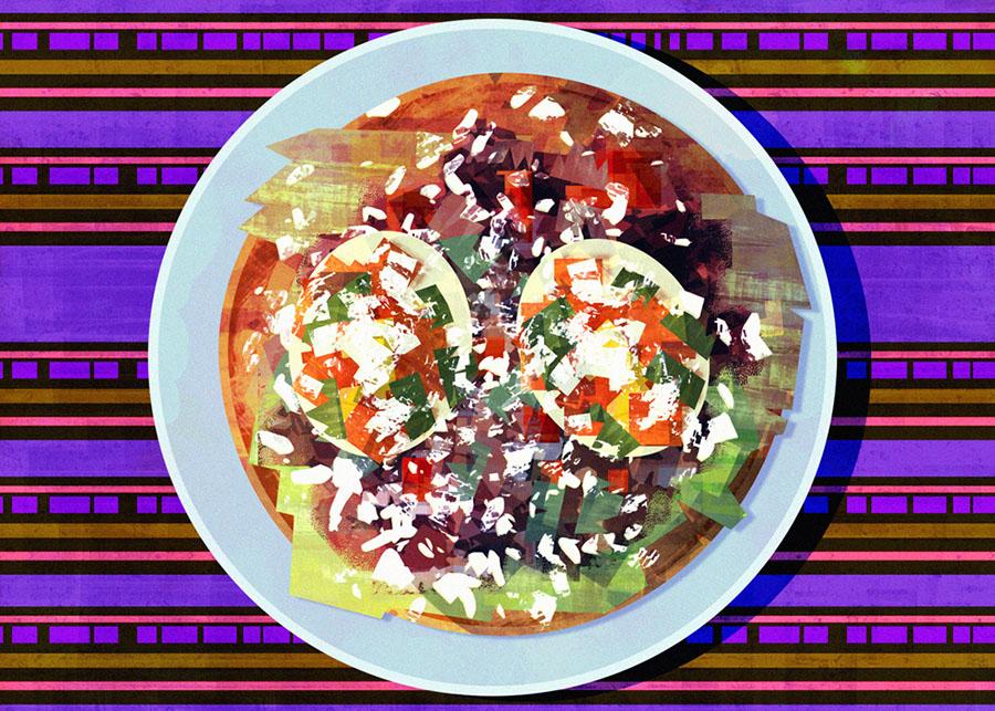 Enchiladas_s.jpg