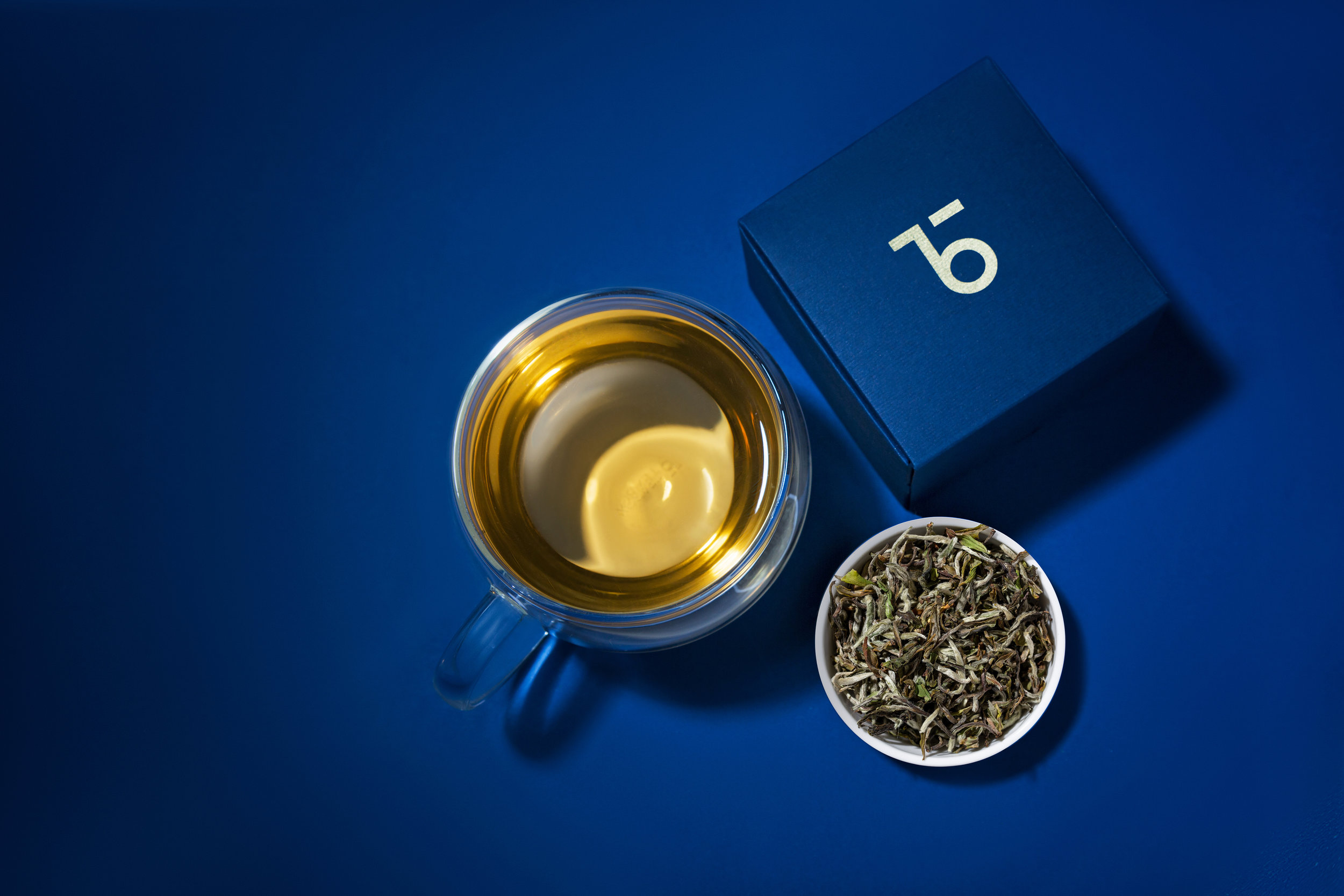 Like champagne': India's Teabox launches country's most expensive tea at US$2,890 per kilogram