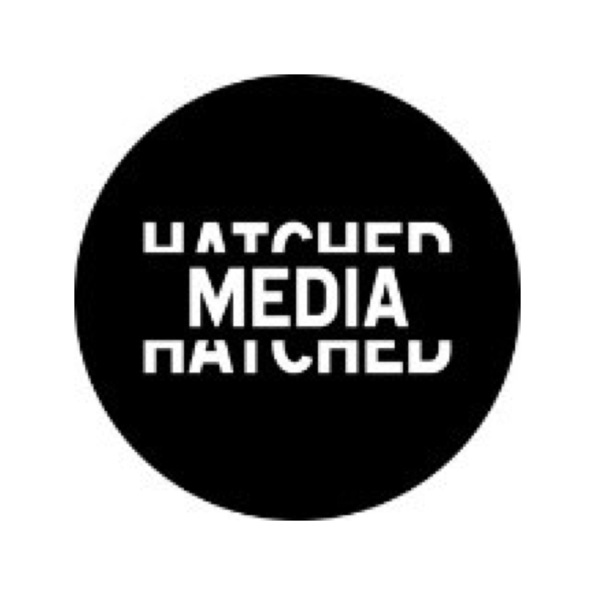 Hatched logo signee.png