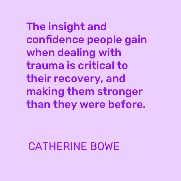 Catherine Bowe.png