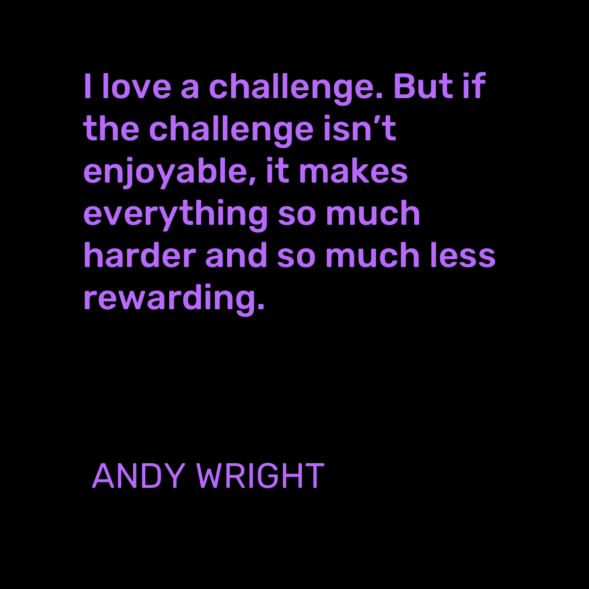 Andy Wright.png