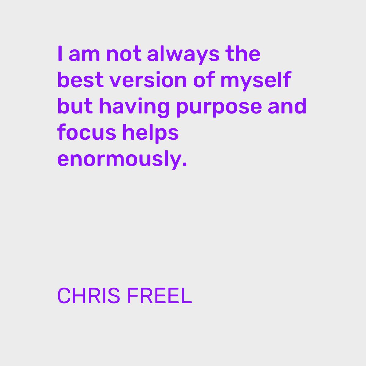 Chris Freel.png