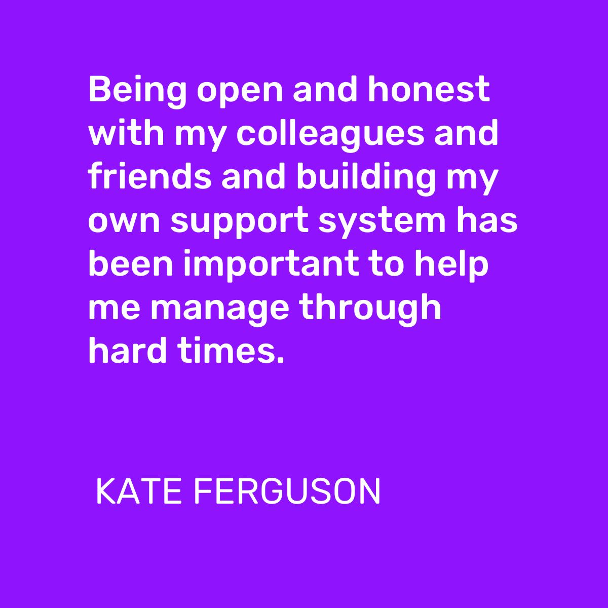Kate Ferguson.png