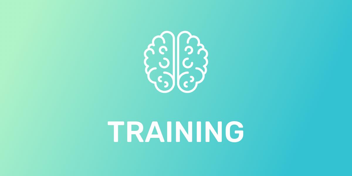TAB Training.png