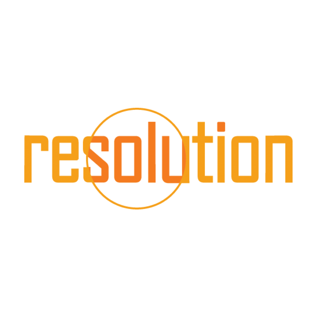 Resolution logo signee.png
