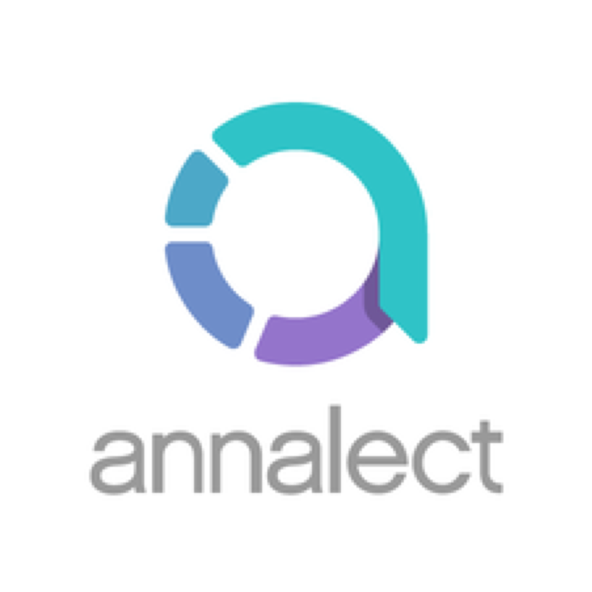 Annalect logo signee.png