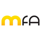 MFA Logo for Website.png