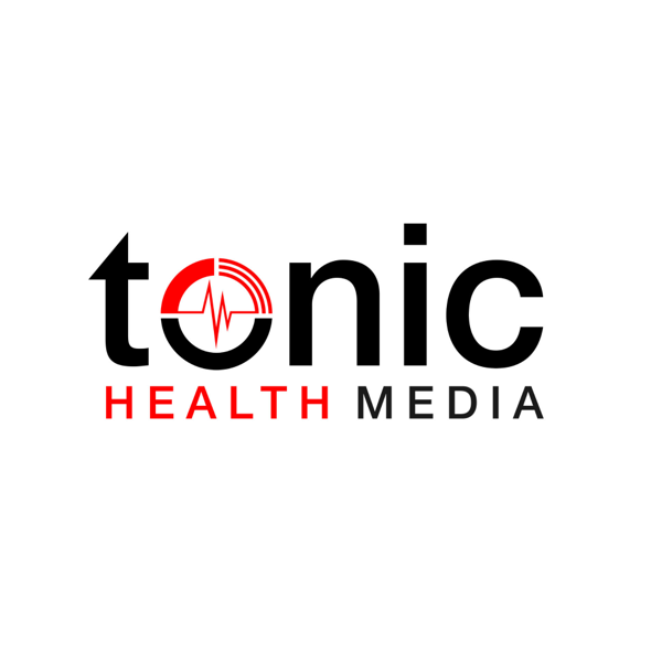 Tonic Health Media square.png