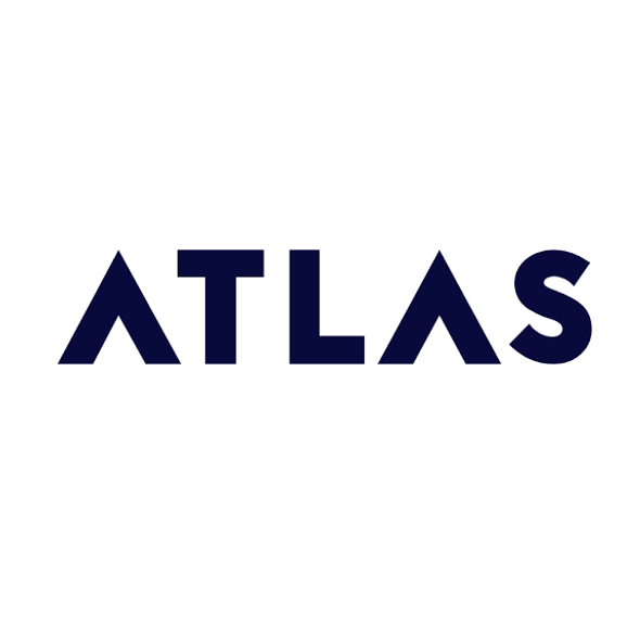 atlas square.png