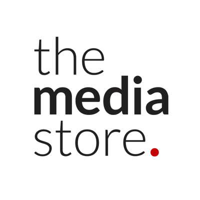 The Media Store.png