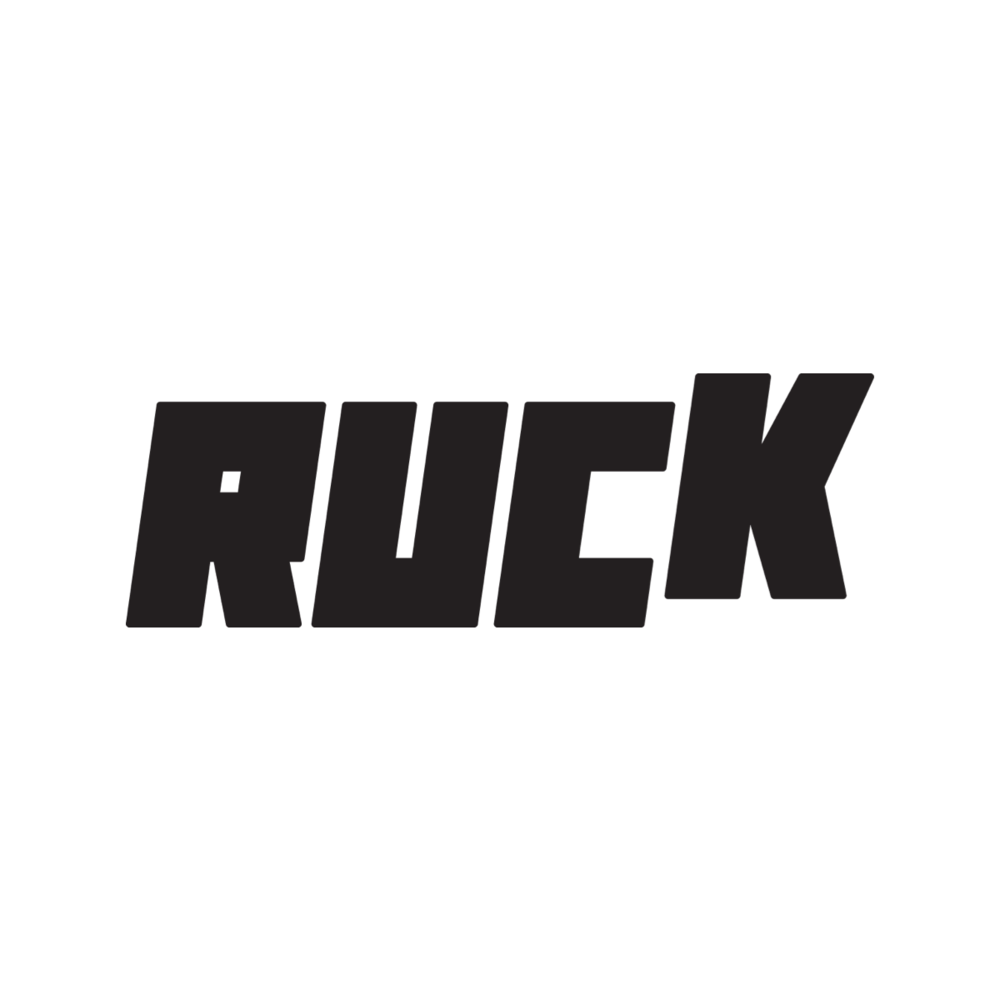 Ruck signee.png