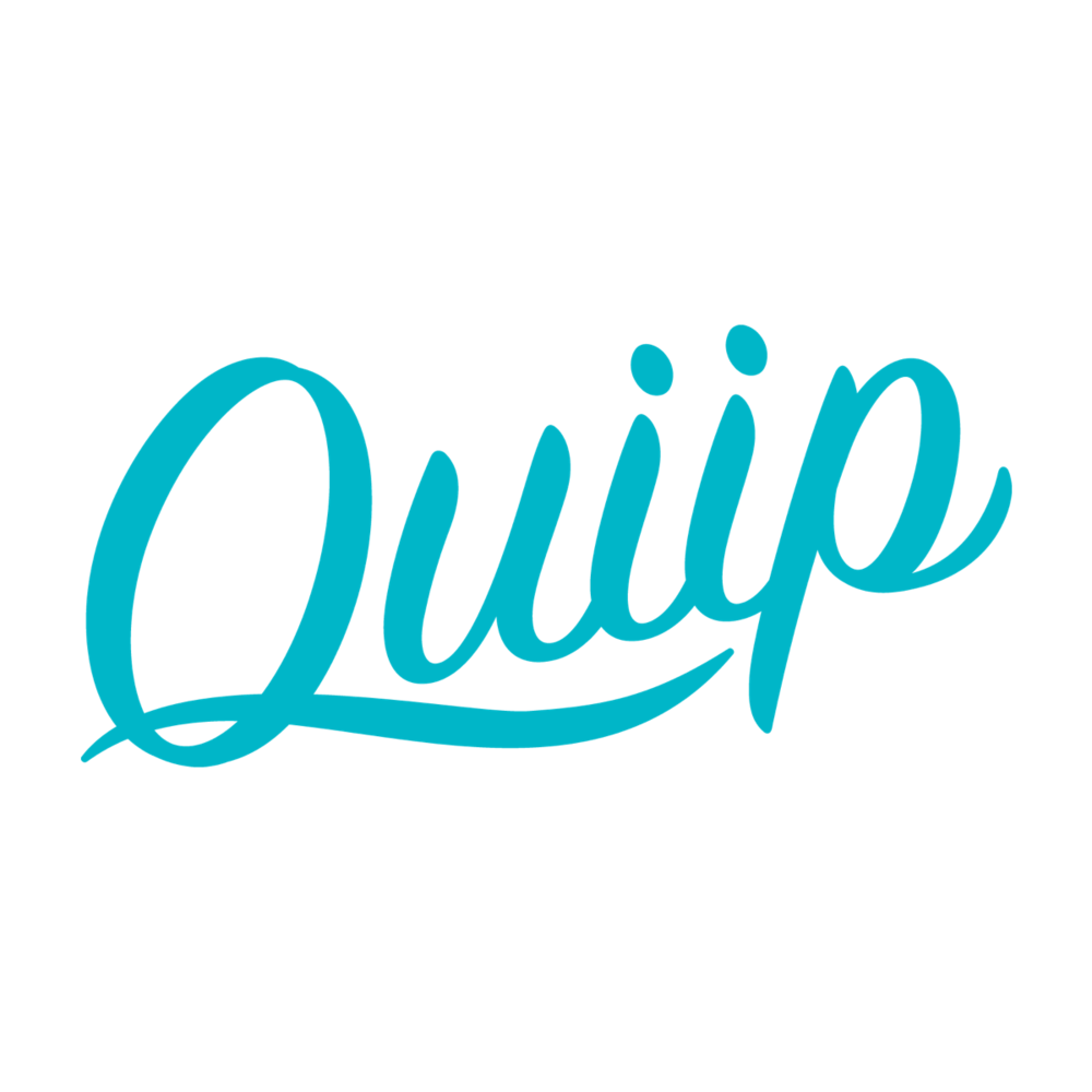 Quiip signee.png
