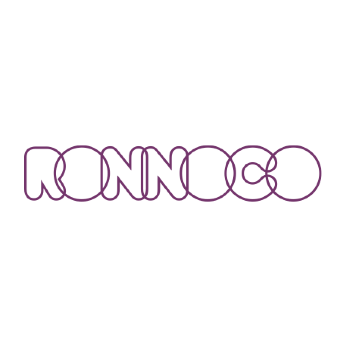 Ronnoco signee.png