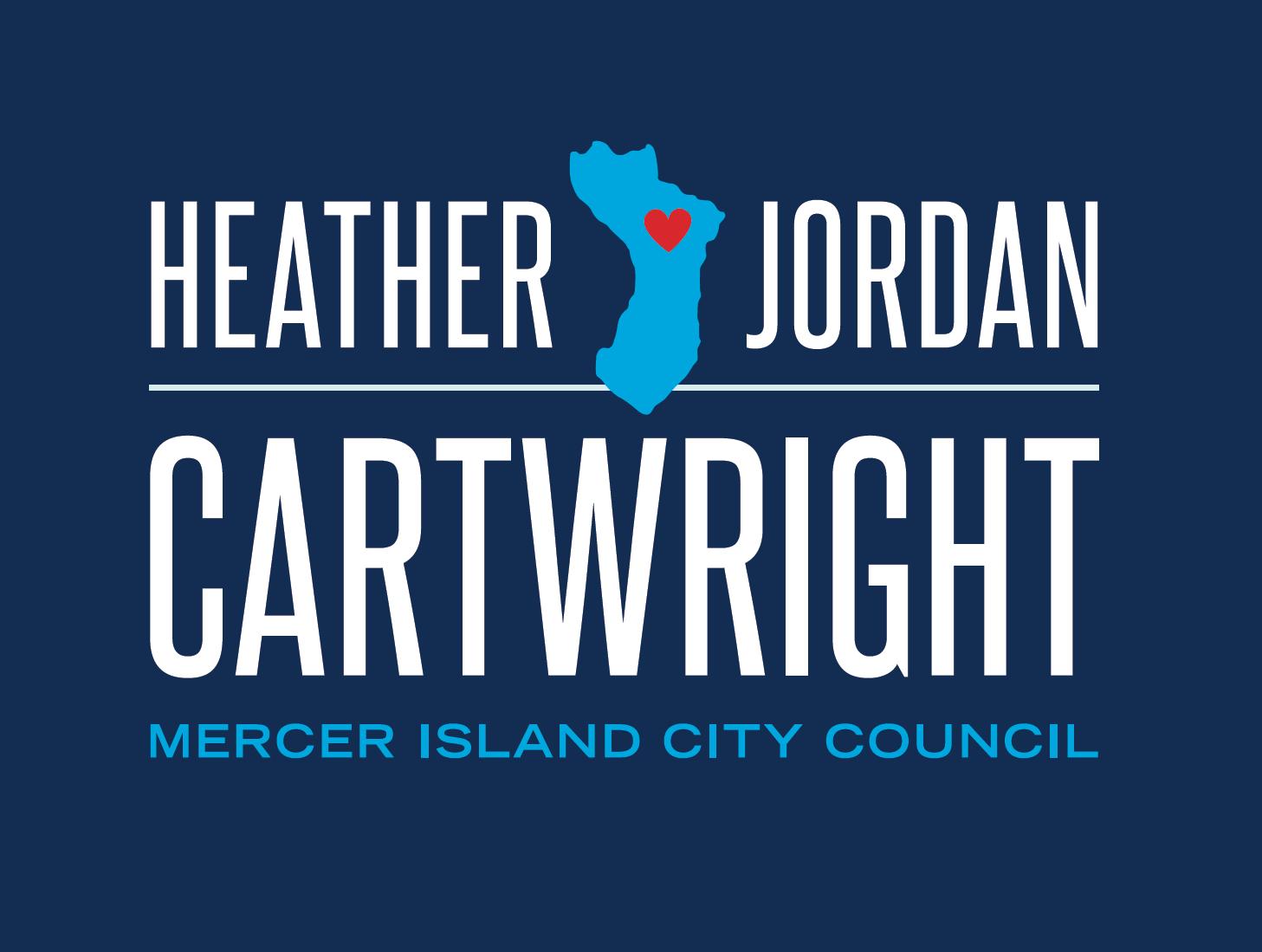 Heather Jordan Cartwright with heart.PNG