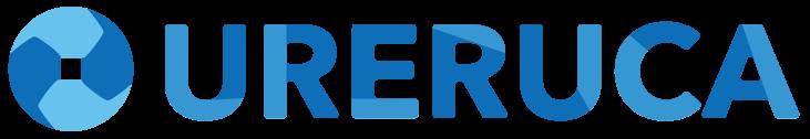ureruca-logo-horizontal-blue.png