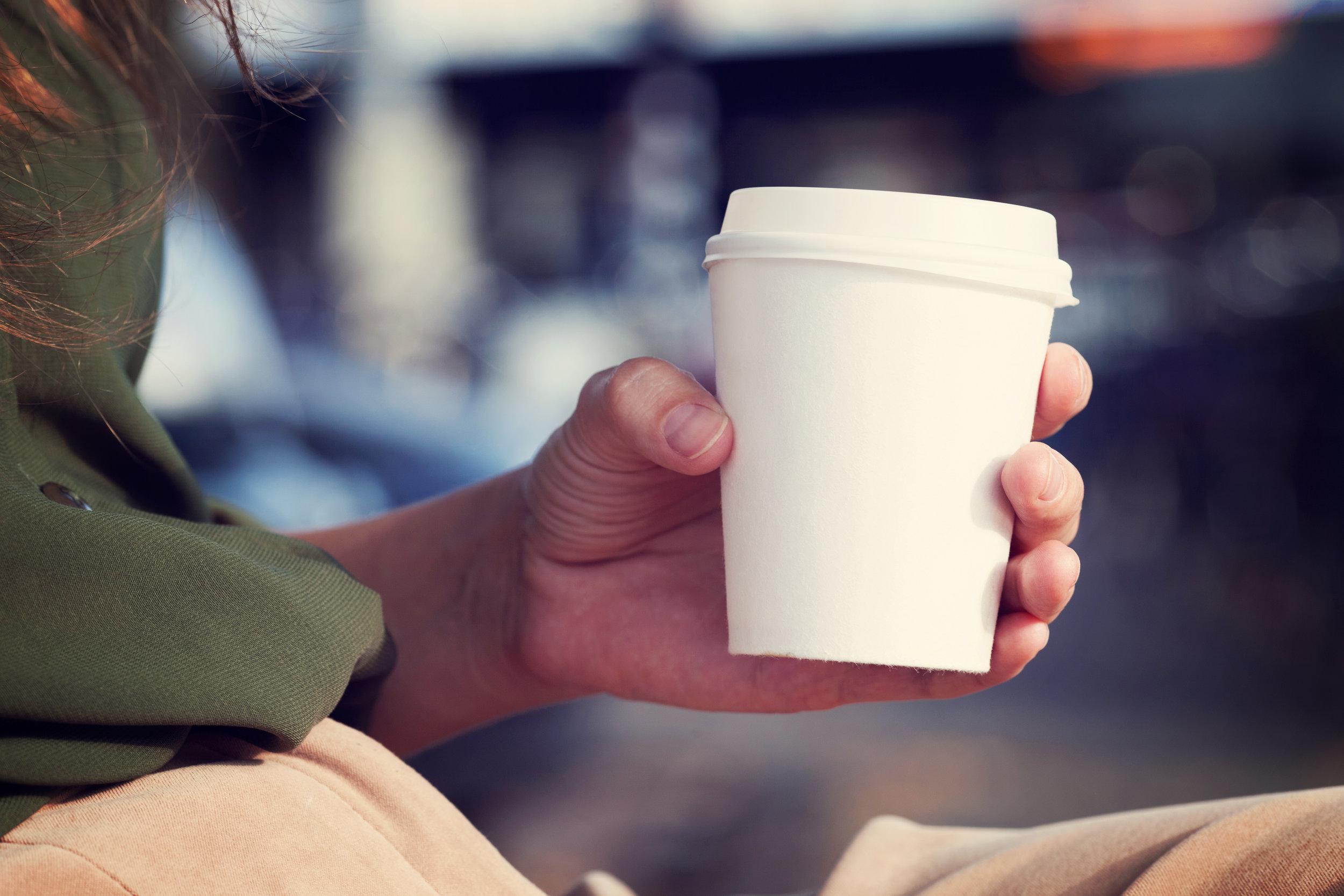 takeaway-coffee.jpg
