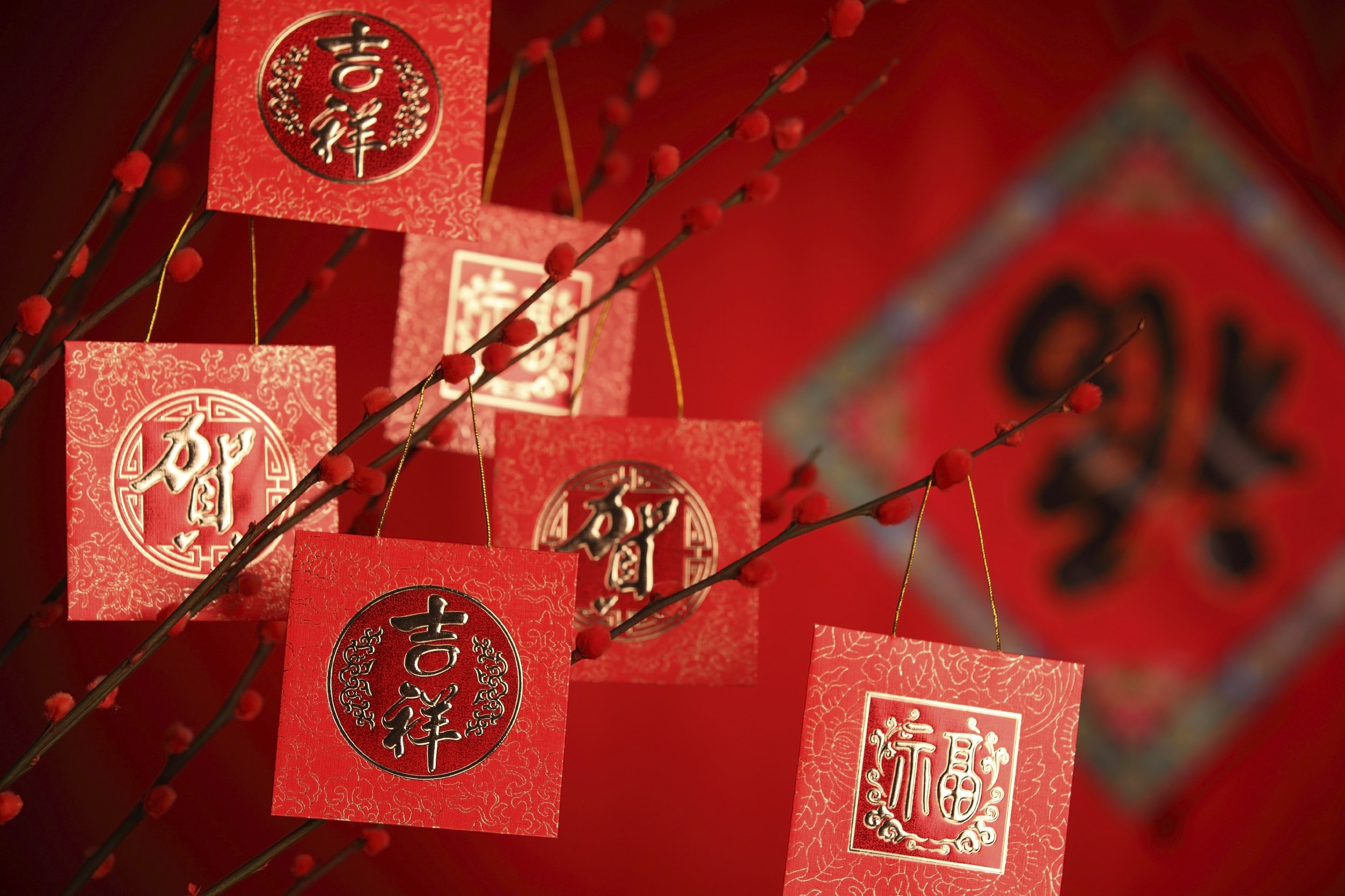 chinese-new-year-decorations-traditions.jpg