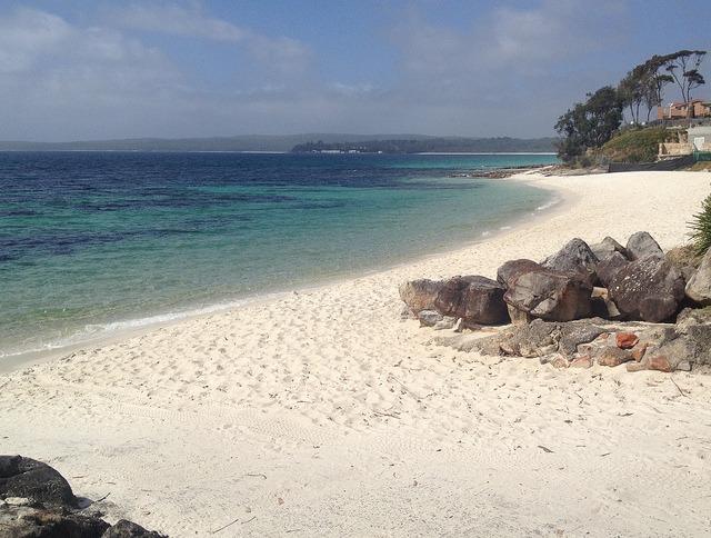 jervis-bay-hyams-beach.jpg