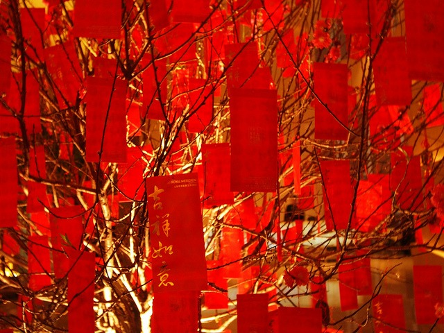 red-envelope-chinese-new-year.jpg