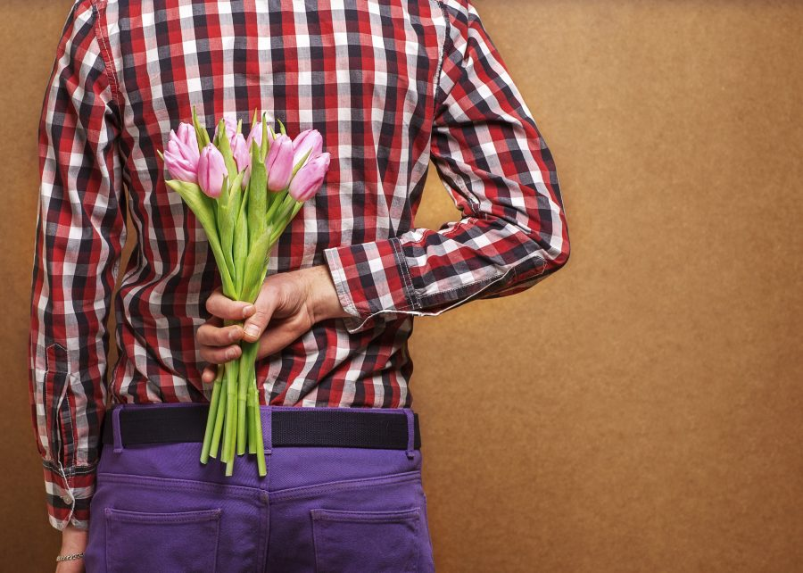 valentines-day-man-with-flowers-e1470394885352.jpg