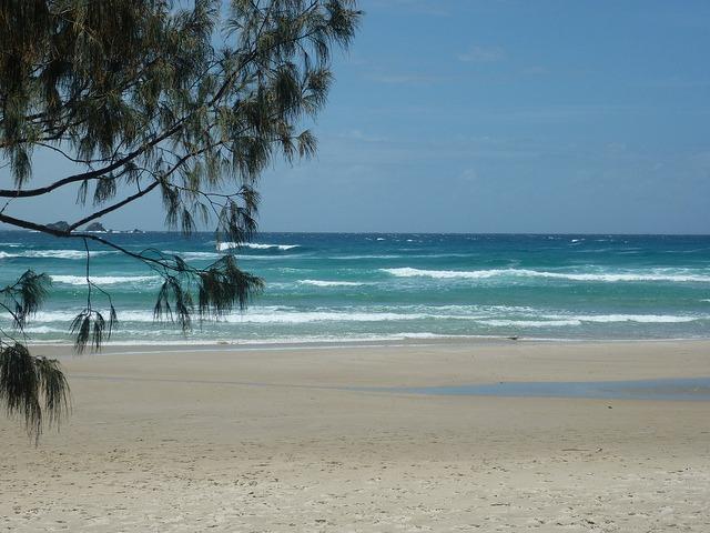 wategos-beach-byron-bay.jpg